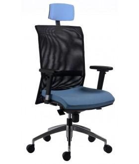 Kancelářská židle GALA NET