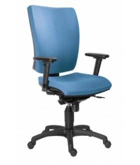 Kancelářská židle JESS