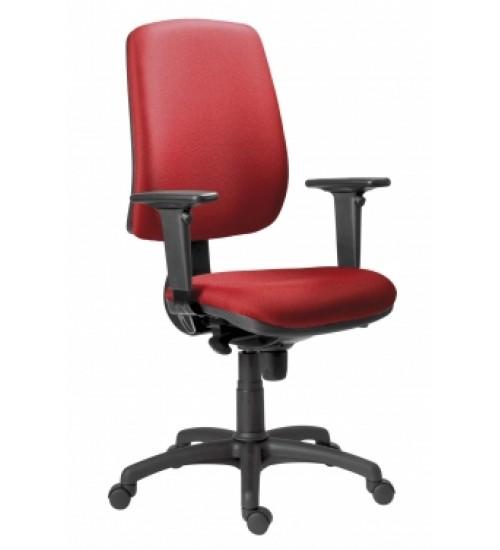 Kancelářská židle ATHEA 1640 ASYN