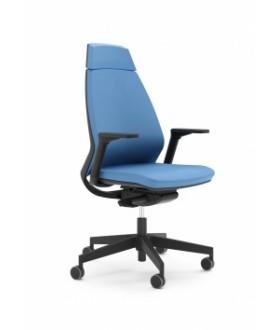 Kancelářská židle TABANSI