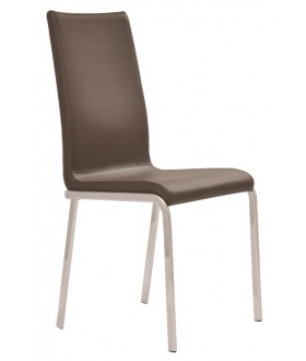 Konferenční židle ALEX 1920
