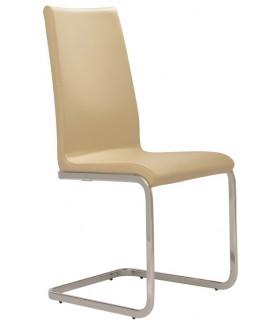 Konferenční židle ALEX