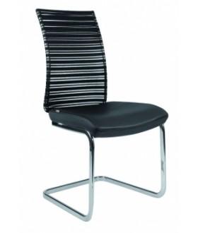 Jednací židle MARILYN