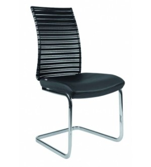 Jednací židle BETHAN