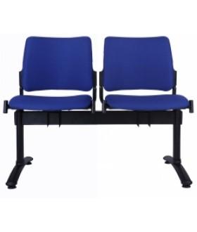 Čalouněná lavice ROCKY - 2 místná