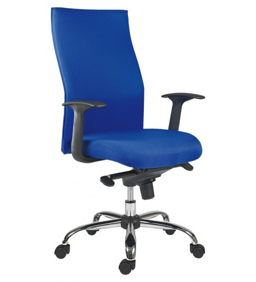 Kancelářská židle PAIGE