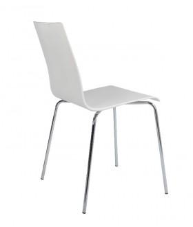 Jednací židle LAURA