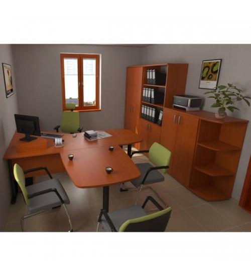 Kancelářská sestava Signe CN 01