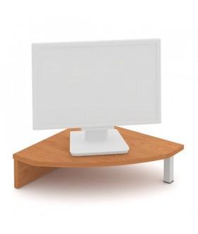 Podstavec pro monitor D-01