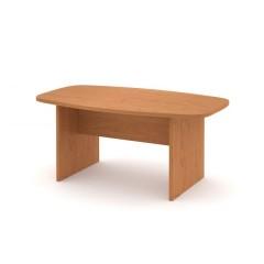 Konferenční stolek  Signe - STK-03