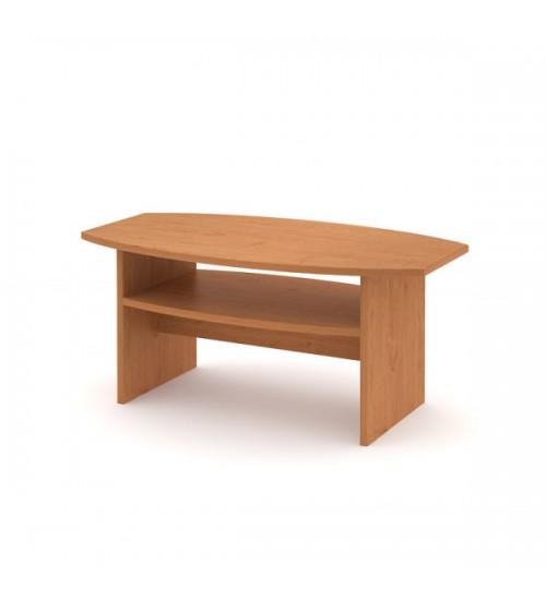 Konferenční stolek Signe -  STK-04