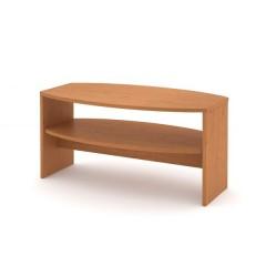 Konferenční stolek Signe - STK-05