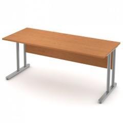 Pracovní stůl Signe rovný - ST-01
