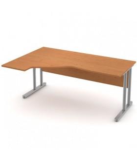 Pracovní stůl Signe ergonomický -  ST-05