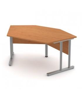 Pracovní stůl Signe hnízdo - ST-08