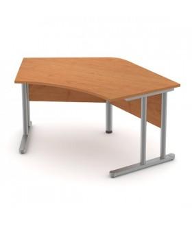 Pracovní stůl Signe hnízdo - ST-09