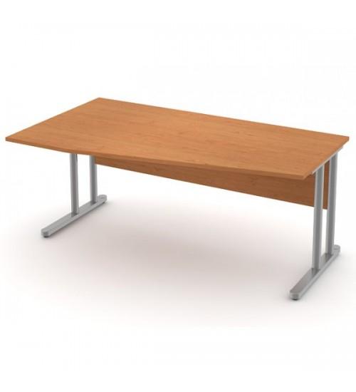Pracovní stůl Signe ukosený -  ST-12