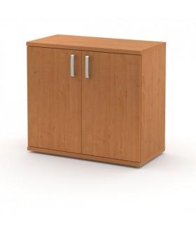 Kancelářská skříň Signe závěsná Z-02 2dveřová