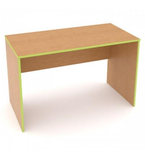 Psací stůl Kids - 140x60 cm
