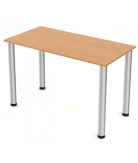 Psací stůl Kids - 100x60 cm