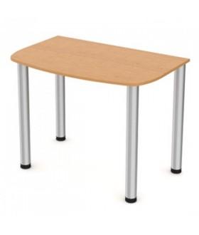 Psací stůl Kids - 100x65 cm