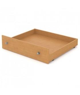 Zásuvka pod postel Kids úzká