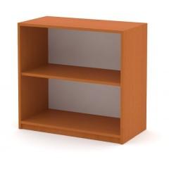Kancelářský skříň Economics - výška 75 cm - CC132