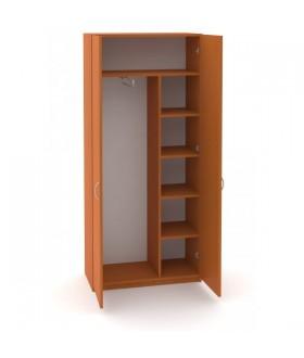 Šarní skříň Economics  - výška 180 cm - CC158