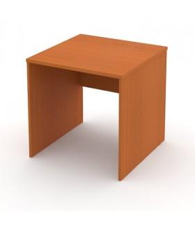 Kancelářský stůl Economics 75x75 cm