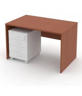 Kancelářský stůl Economics 120x75 cm
