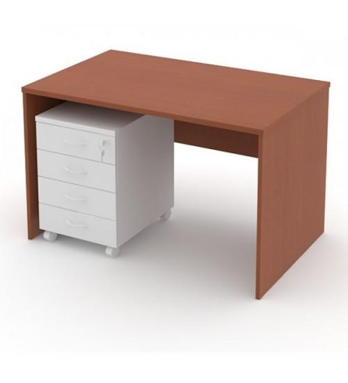 Kancelářský stůl Economics 120x75 cm - CC212