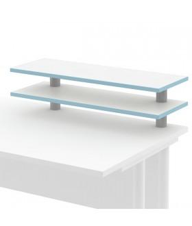 Nástavec psacího stolu DOP 06