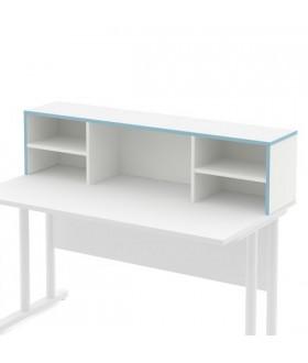 Nástavec psacího stolu DOP 07