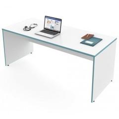 Lékařský pracovní stůl ST-01