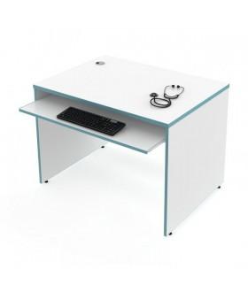 PC stůl ST-03