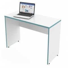 Stůl pod psací stroj ST-04