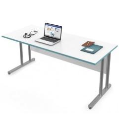 Lékařský pracovní stůl ST-05