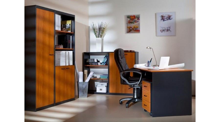 Kancelářský nábytek Rondex