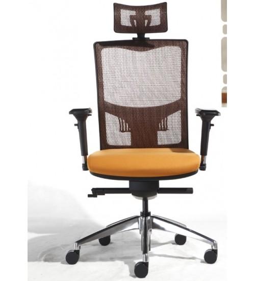 Kancelářská židle X5