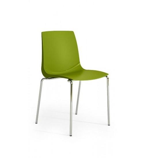 Jednací židle ARI