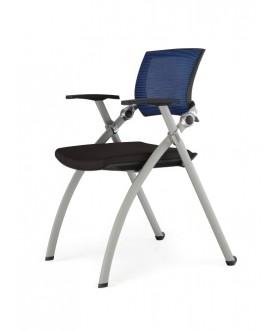 Konferenční židle B1