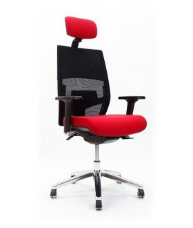 Kancelářská židle B3