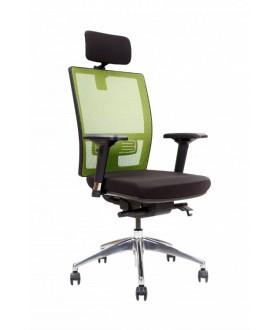 Kancelářská židle M1