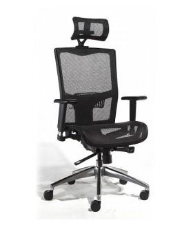 Kancelářská křeslo X5M