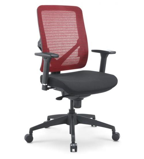 Kancelářská židle X7