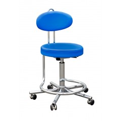 Laboratorní židle FORMEX V3646
