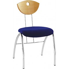 Jednací židle RAD