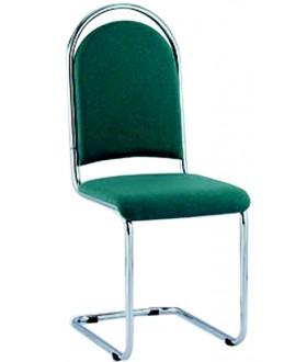 Jednací židle JAM