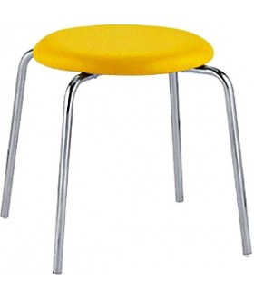 Laboratorní židle NOBA