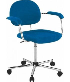 Laboratorní otočná židle BUNTEX
